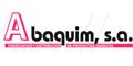 Productos Químicos-Fabricantes, Almacenes Y Depósitos-ABAQUIM-SA-en--encuentralos-en-Sección-Amarilla-SPN