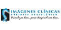 Médicos Radiólogos-IMAGENES-CLINICAS-en-Guanajuato-encuentralos-en-Sección-Amarilla-PLA