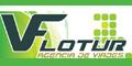 Agencias De Viajes-AGENCIA-DE-VIAJES-FLOTUR-en-Puebla-encuentralos-en-Sección-Amarilla-DIA