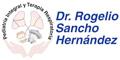 Médicos Pediatras-DR-ROGELIO-SANCHO-HERNANDEZ-en-Mexico-encuentralos-en-Sección-Amarilla-BRP