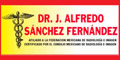 Médicos Radiólogos-DR-J-ALFREDO-SANCHEZ-FERNANDEZ-en-Tamaulipas-encuentralos-en-Sección-Amarilla-PLA
