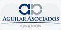Abogados-AGUILAR-ASOCIADOS-ABOGADOS-en-San Luis Potosi-encuentralos-en-Sección-Amarilla-PLA