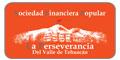 Financieras-LA-PERSEVERANCIA-DEL-VALLE-DE-TEHUACAN-en-Puebla-encuentralos-en-Sección-Amarilla-BRP