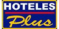 Hoteles-HOTELES-PLUS-JUNO-Y-BOVARY-en-Veracruz-encuentralos-en-Sección-Amarilla-PLA