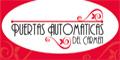 Puertas Automáticas En General-PUERTAS-AUTOMATICAS-DEL-CARMEN-en-Campeche-encuentralos-en-Sección-Amarilla-BRP