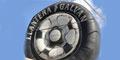 Llantas, Camaras Para Automóviles Y Camiones-LLANTERA-GALVAN-en-Nuevo Leon-encuentralos-en-Sección-Amarilla-SPN