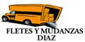 Fletes-FLETES-Y-MUDANZAS-DIAZ-en-Baja California-encuentralos-en-Sección-Amarilla-PLA