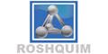 Limpieza-Equipos Y Productos-Venta De-ROSHQUIM-SA-DE-CV-en-Nuevo Leon-encuentralos-en-Sección-Amarilla-BRP