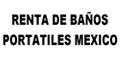 Sanitarios Portátiles-Alquiler Y Venta-RENTA-DE-BANOS-PORTATILES-MEXICO-en-Oaxaca-encuentralos-en-Sección-Amarilla-SPN