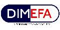 Medicinas-Distribuidores De-DIMEFA-DISTRIBUIDORA-MEDICA-FARMACEUTICA-en-Mexico-encuentralos-en-Sección-Amarilla-PLA