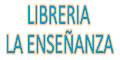 Librerías-LIBRERIA-LA-ENSENANZA-en-Durango-encuentralos-en-Sección-Amarilla-PLA