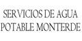 Agua Potable-Servicio De-SERVICIOS-DE-AGUA-POTABLE-MONTERDE-en--encuentralos-en-Sección-Amarilla-DIA