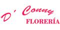 Florerías--DCONNY-FLORERIA-en-Guanajuato-encuentralos-en-Sección-Amarilla-BRP