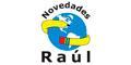 Papelerías-NOVEDADES-RAUL-en-Puebla-encuentralos-en-Sección-Amarilla-BRP