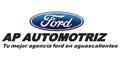 Automoviles-Agencias Y Compra-Venta-AP-AUTOMOTRIZ-SA-DE-CV-en-Aguascalientes-encuentralos-en-Sección-Amarilla-PLA