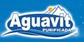 Aguas Purificadas-AGUAVIT-en-Jalisco-encuentralos-en-Sección-Amarilla-BRP