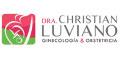 Médicos Ginecólogos Y Obstetras-DRA-CHRISTIAN-LUVIANO-en-Sonora-encuentralos-en-Sección-Amarilla-SPN