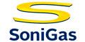 Gas Combustible-SONIGAS-en-Guanajuato-encuentralos-en-Sección-Amarilla-SPN