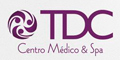 Clínicas De Belleza-CENTRO-MEDICO-Y-SPA-TDC-en-Tamaulipas-encuentralos-en-Sección-Amarilla-PLA