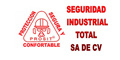 Equipos De Seguridad-SEGURIDAD-INDUSTRIAL-TOTAL-SA-DE-CV-en-Mexico-encuentralos-en-Sección-Amarilla-SPN