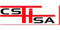 Laboratorios De Control-CSTISA-en-Veracruz-encuentralos-en-Sección-Amarilla-PLA