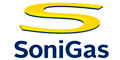 Gas Combustible-SONIGAS-en-Veracruz-encuentralos-en-Sección-Amarilla-SPN