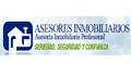 Bienes Raíces-Préstamos Para-ASESORES-INMOBILIARIOS-en-Baja California-encuentralos-en-Sección-Amarilla-PLA