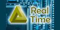 Relojes Fechadores, Foliadores Y Marcadores De Tiempo-REAL-TIME-en-Distrito Federal-encuentralos-en-Sección-Amarilla-PLA