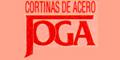 Cortinas De Acero-CORTINAS-DE-ACERO-JOGA-en-Coahuila-encuentralos-en-Sección-Amarilla-BRP