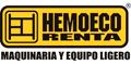 Maquinaria Para Construcción-HEMOECO-en-Jalisco-encuentralos-en-Sección-Amarilla-BRP