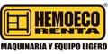 Maquinaria Para Construcción-HEMOECO-en-Colima-encuentralos-en-Sección-Amarilla-PLA