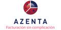 Facturación Electrónica-FACTURACION-ELECTRONICA-AZENTA-en-Nuevo Leon-encuentralos-en-Sección-Amarilla-SPN