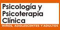 Psicoterapeutas-PSICOLOGIA-Y-PSICOTERAPIA-CLINICA-LEON-en-Guanajuato-encuentralos-en-Sección-Amarilla-DIA
