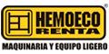 Maquinaria Para Construcción-HEMOECO-en-Jalisco-encuentralos-en-Sección-Amarilla-PLA
