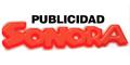 Publicidad--PUBLICIDAD-SONORA-en-Sonora-encuentralos-en-Sección-Amarilla-PLA