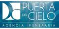 Funerarias--HURTADO-HERNANDEZ-MA-EUGENI-en-Mexico-encuentralos-en-Sección-Amarilla-DIA