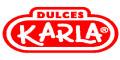 Dulcerías-DULCES-KARLA-en-Aguascalientes-encuentralos-en-Sección-Amarilla-SPN