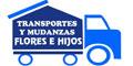 Fletes Y Mudanzas-MUDANZAS-FLORES-E-HIJOS-en-Distrito Federal-encuentralos-en-Sección-Amarilla-PLA
