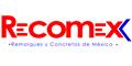Remolques-RECOMEX-en-Veracruz-encuentralos-en-Sección-Amarilla-DIA