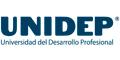 Universidades-UNIDEP-en-Coahuila-encuentralos-en-Sección-Amarilla-PLA
