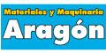 Maquinaria En General-Alquiler De-MATERIALES-ARAGON-en-Chihuahua-encuentralos-en-Sección-Amarilla-BRP