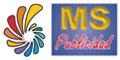 Toldos Iluminados-MS-PUBLICIDAD-en-San Luis Potosi-encuentralos-en-Sección-Amarilla-PLA
