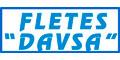 Fletes-FLETES-DAVSA-en--encuentralos-en-Sección-Amarilla-PLA