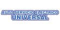 Talleres De Electricidad Automotriz-AUTOSERVICIO-ELECTRICO-UNIVERSAL-en-Baja California-encuentralos-en-Sección-Amarilla-BRP
