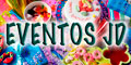Fiestas Infantiles-EVENTOS-JD-en-Morelos-encuentralos-en-Sección-Amarilla-SPN