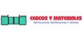 Cercas De Alambre-CERCOS-Y-MATERIALES-en-Baja California-encuentralos-en-Sección-Amarilla-BRP