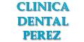 Dentistas En Ortodoncia-CLINICA-DENTAL-PEREZ-en-Michoacan-encuentralos-en-Sección-Amarilla-DIA