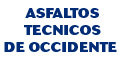 Asfalto-ASFALTOS-TECNICOS-DE-OCCIDENTE-en--encuentralos-en-Sección-Amarilla-PLA