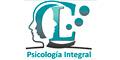 Psicólogos-PSICOLOGO-LUIS-CARBENTE-en-Puebla-encuentralos-en-Sección-Amarilla-PLA