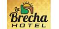 Hoteles-HOTEL-LA-BRECHA-en-Sonora-encuentralos-en-Sección-Amarilla-BRP